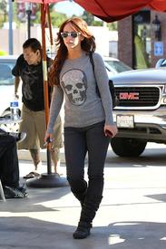 Jennifer Love Hewitt015.jpg