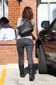 Jennifer Love Hewitt016.jpg