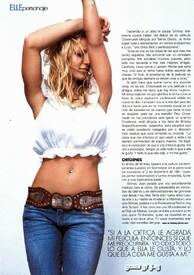 Elle_9Mexico7_-_March_2002_A.jpg