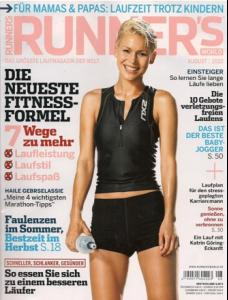 Agnes_Fischer_on_the_cover_of_Runners_magazine_3.jpg