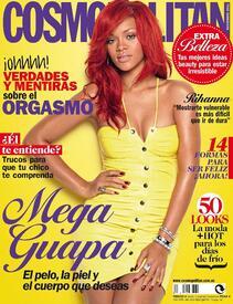 nxs-Rihanna-CosmopolitanSpainNovember20111.jpg