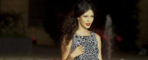 Michele-Carvalho-novia-de-Alex_54322624432_54115221155_600_244.jpg