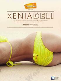 septimiu29-Xenia Deli - Sports Illustrated South Africa - Nov 2012 (5).jpg
