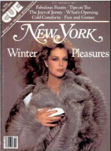 newyorkmag1981.png