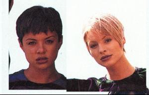 ELLEUSANov.19932_copia.jpg