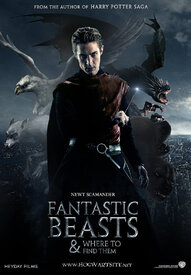 fantastic_beasts_and_where_to_find_them_.jpg