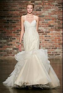 jlm_wedding_dresses_fall_2014_037.jpg