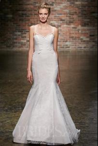 jlm_wedding_dresses_fall_2014_056.jpg