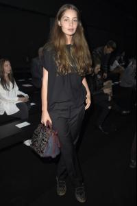 0bc2a744ef0f Marie Ange Casta - Page 47 - Female Fashion Models - Bellazon