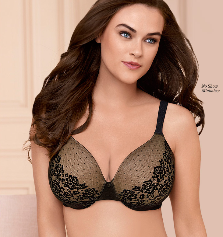 soma intimates model names