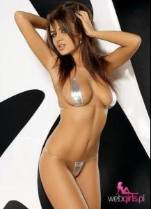 Isabella laböck nude