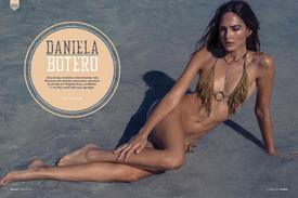 Daniela Botero 2015 10SohoMx100.jpg