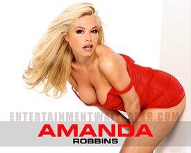 amanda-robbins01.jpg