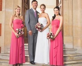 asda-wedding-collection.jpg