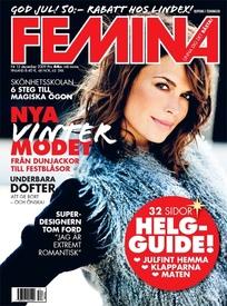 femina-12-2009-55.jpg