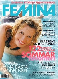 femina-6-2008-1.jpg