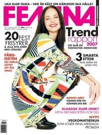 femina-2007-1-22.jpg
