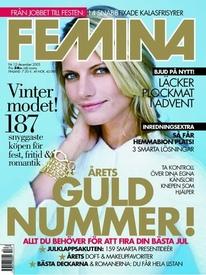 femina-2005-12-15.jpg