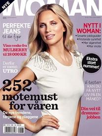 woman-63-2010-25.jpg