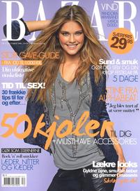 nina_agdal_bazar_magazine_cover_hhNYB83.sized.png