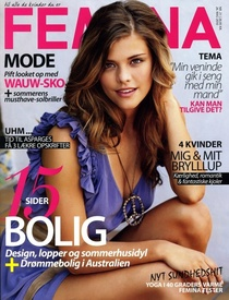 nina_agdal_femina_magazine_cover_8qWJz4J.sized.jpg