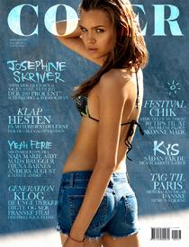 306-josephine-skriver-@-cover-magazine-by-rasmus-skousen-1.jpg