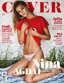 nina-agdal-in-cover-magazine-july-2015-issue_1.jpg