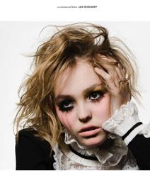 Lily-Rose_Depp_5.jpg