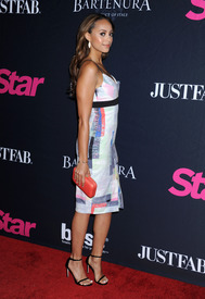 Amber_Stevens_West_attends_Star_Magazin_07.jpg