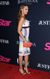 Amber_Stevens_West_attends_Star_Magazin_08.jpg