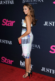 Amber_Stevens_West_attends_Star_Magazin_10.jpg