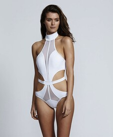 honey_ryder_one_piece_white_front.jpg