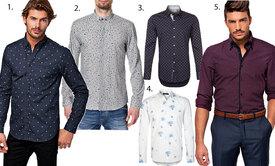 skjorter3.jpg