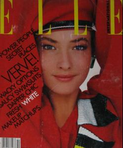 elle_international85spring.jpg