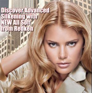 new_cover_redken.jpg