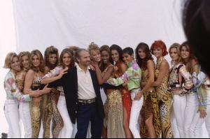 versace45ph1.jpg