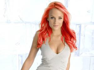 redhead02.jpg