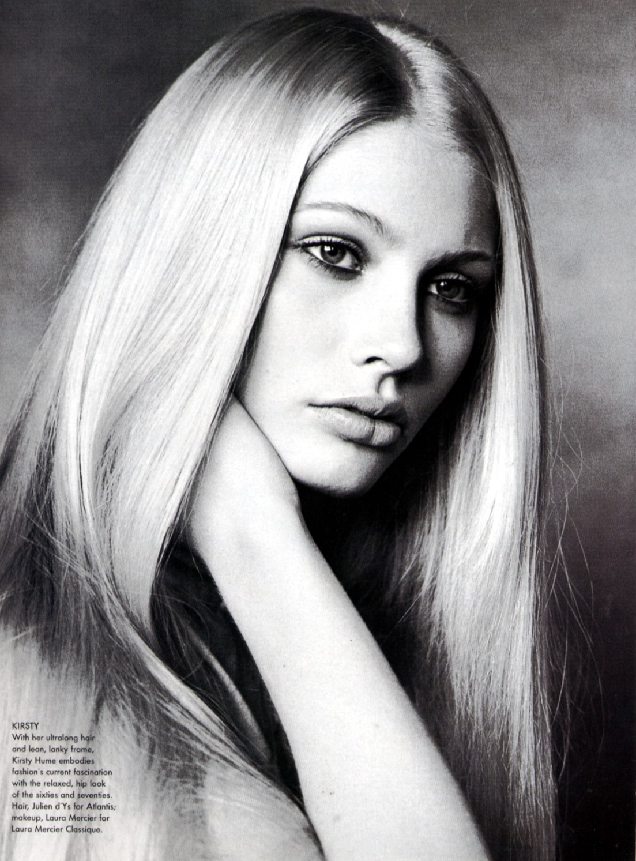 Фото кристи лав блондинка 9 фотография