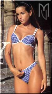 blue_bikini.jpg