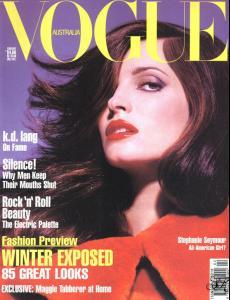 Vogue_Australia1996.jpg