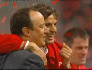 Morientes_Interview_0001.jpg