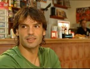 Morientes_Interview_0002.jpg
