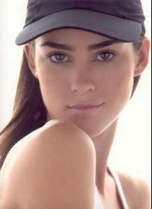 female_model_Gabriela_Rabelo_pic_image_content_199.jpg