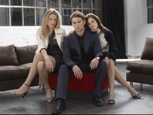 Season_1___Serena__Nate_and_Blair.jpg