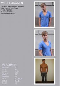Vladimir_Polaroids.jpg