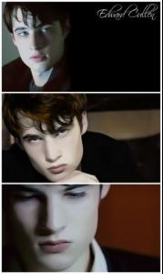 Edward_Cullen___Tom_Sturridge_by_OIEA4.jpg