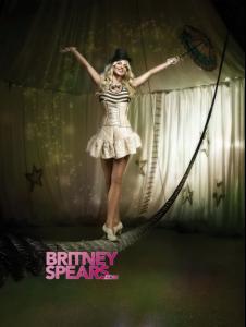gallery_main_Britney_spears_circus_image111808.jpg