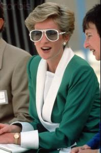 Princess_Diana_1987.jpg