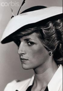 Princess_Diana_wash_dc___85.jpg