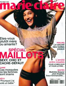 41992_Marie_Claire___May_2006_25_20067_France_123_1077lo.jpg